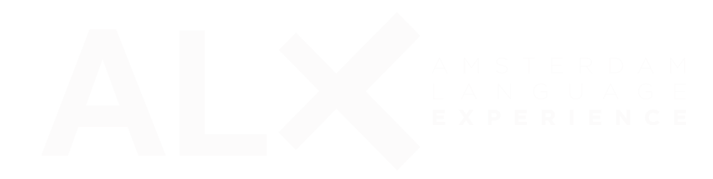 ALX_blanco