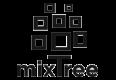 mixtree